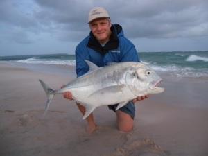 GT Mozambique