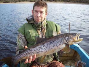 trout-2010