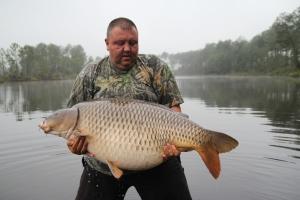 28.6kg