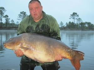 35.20 kilo