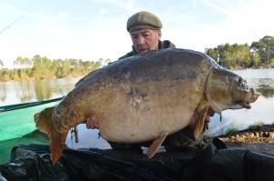 1000 scale 30.4kg April 2014