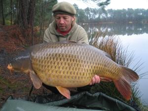 Feb 2008 23.9kg