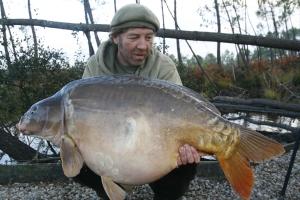 Nov 2010 22.2kg