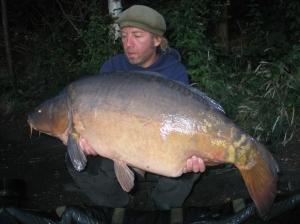 Rainbow 2008 22.4kg