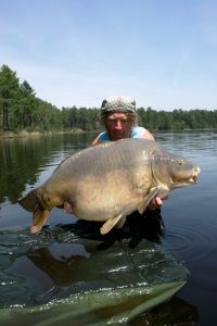 30.2 kg from Rainbow