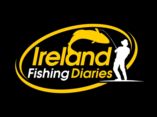 Ireland-Fishing-Logo