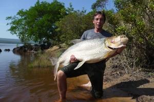 Mathieu 39 kg