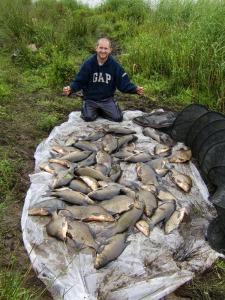 horgász2006 144