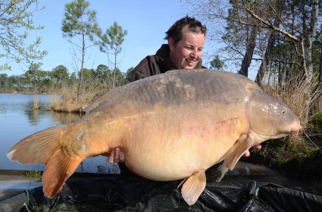 Ten scale 35.9kg April 2013