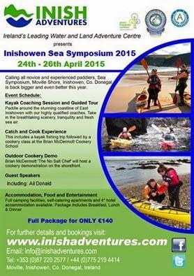 sea symposium 2015