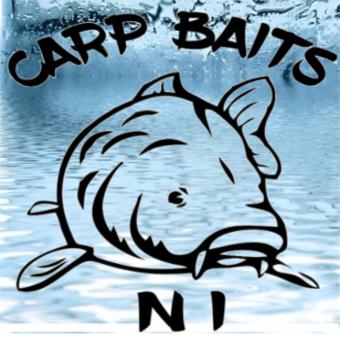 carp-baits-ni
